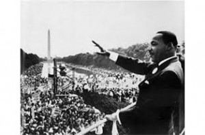 06-08-martin_luther_king
