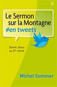 06 15-sermon_montagne