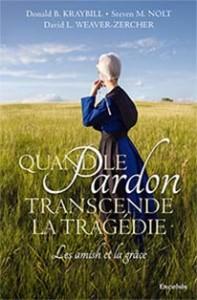 07-14-pardon_tragedie