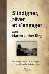 11-13-luther_king