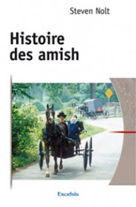 12-10-histoire_amish