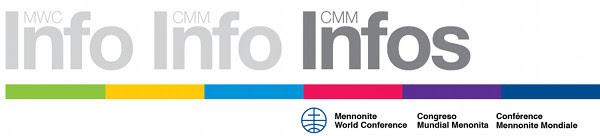 CMM-infos-mars 2019