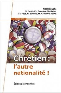 chretien_autre_nationalite