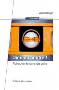 dieu_centre