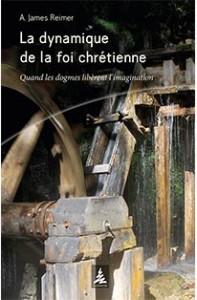dynamique_foi_chretienne