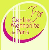 Centre Mennonite